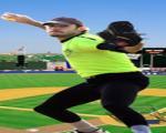 تاریخچه ورزش گروهی بیسبال