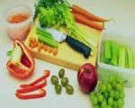 چرا ورزش به همراه رژیم غذایی باشد؟