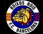 ليگ بسكتبال ACB اسپانيا