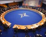 ناتو: ایران در پی حمله به روسیه است!