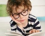 رشد حافظه کودک با خواندن کتاب قبل از خواب