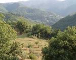 حراج یك روستای ایتالیایی
