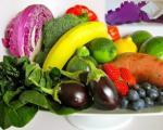 نگهداری طولانیتر میوهها و سبزیجات با «قلب سبز» + تصاویر