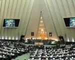 مجلس به جذب دانشجویان دانشگاه شهید رجایی و دانشکده شریعتی رای داد