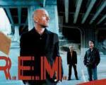 مکانی در خواب و بیداری؛ گفت و گو با مایکل استایپ،مغز متفکر «R.E.M.»