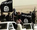 داعش ادعا کرد :قرآن را بازنویسی وکعبه را تخریب می کند