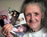 زنی که ۲۳ بار ازدواج کرده است!+ عکس