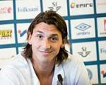 لیگ قهرمانان اروپا/  ابراهیموویچ: به دوران خوب خود باز گشتهام