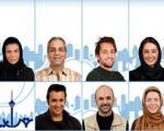 ساخت انیمیشن «تهران ۱۵۰۰»...