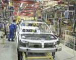 نامه به وزیر اقتصاد برای قطعیت ۳ درصد از معامله ایران خودرو