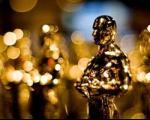 «سخنرانی پادشاه» جوایز اسکار را درو کرد