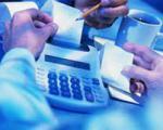 مجوز دسترسی به حسابهای بانکی مودیان در گذشته وجود داشته است