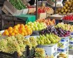 شبکه تخصصی توزیع میوه و تره بار راه اندازی می شود/ راهکارهای کاهش قیمت