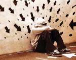 اختلال «اضطراب اجتماعی» چیست؟
