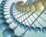 تحولی در ساختارهای الکترونیکی با ابر خازنهای مقاوم
