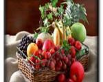 ویتامینهای لازم علیه جوش،لک پوستی