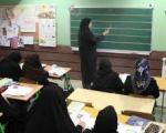 اهدای ۷ میلیون ریال به دانش آموزانی که والدینشان را با سواد کنند