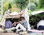 معتادان بیمار از همه جای تهران به هرندی هجوم آوردهاند