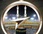 چرا قبله مسلمانان تغییر کرد؟