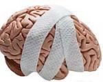 یادگیری بیش از حد، باعث صدمات مغزی میشود!