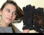 دستکش خشککن مو، رقیب تازه سشوار