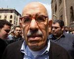 رهبر یهودی آمریكایی : البرادعی آلت دست ایران است!