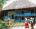 گزارش تصویری: موزه روستایی در سراوان گیلان