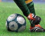 برنامه نهایی مسابقات فوتبال مقدماتی جوانان آسیا