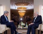 تقدیر آمریکا و ایران این است که دشمن باقی بمانند / آقای اوباما! نمی توانید رکود مذاکرات هسته ای را بشکنید، مگر اینکه تهران را محاصره کنید!