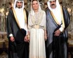 """مخارج میلیاردی همسر امیر قطر برای زیبا شدن و رسیدن به """"جایگاه خوشتیپترین زنان"""""""