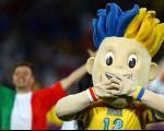 یادداشت ویژه : تریلوژی پایان ، فینال کیف