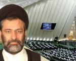 نماینده مجلس: بی کفایتی کفاشیان باعث رکود فوتبال ایران