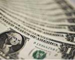 ادامه حرکت پینگپنگی دلار
