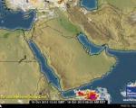 هشدار نسبت به کاهش 15 درجهای دما در کشور/ باد و گرد و خاک در راه تهران است