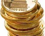 سکهها را به بانک بفروشید، ۹۰ هزار تومان سود کنید