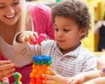 چند نکته اساسی درباره بازی با کودکان