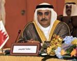 ایران به بحرین به عنوان تاج پادشاهی نگاه می کند/ اعراب منطقه! از ما برای مقابله با ایران حمایت کنید!