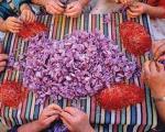 علت التهاب بیسابقه بازار زعفران چیست؟