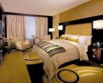 چه هتلی برای سفرهای خارجی مناسبتر است؟
