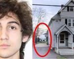 مظنون شماره ۲ انفجارهای بوستون بازداشت شد/اوباما: سوالات زیادی درباره...