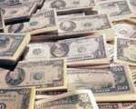 تله دلار