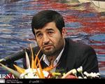 شکایت وزارت ورزش از رئیس سابق قایقرانی/ دنیامالی ممنوع الخروج شد