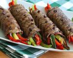 استیک آبدار، ورژن ایتالیایی غذای آلمانی!