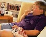 چاقی، کم تحرکی و کاهش مصرف لبنیات عامل افزایش شکستگی استخوان!