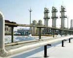 ایران به هند امتیاز گازی نمی دهد