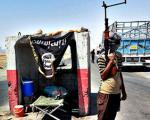 (تصاویر) زندگی در پایتخت خلافت داعش