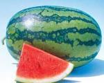 ماسك هندوانه برای پوست حساس و معمولی