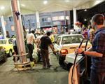 زشت و زیبای ابهام در سناریوی هدفمندی یارانه بنزین و گازوئیل برای مدیران