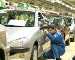 قیمتگذاری خودرو در بازار؛ موانع و راهکارها