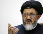 عضو جامعه روحانیت: احمدی نژاد جز تفرقه افکنی کار دیگری نکرد/ مردم اعتنایی به قهر 11 روز او نکردند/ سخت ترین دوران نمایندگیام زمان کار با احمدی نژاد بود